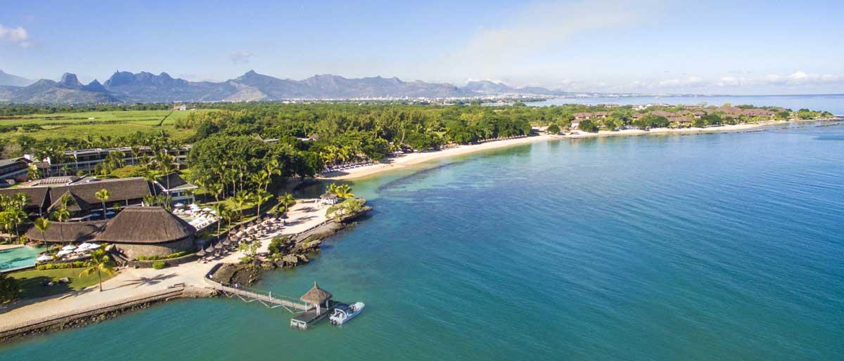 Maritim Hotel Balaclava Mauritius
